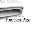 Fort Erie Post logo