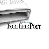 Fort Erie Post