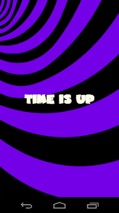 1,2,3 Celebrity : Time's Up- screenshot thumbnail