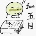 fun Omok logo
