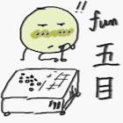 fun Omok icon