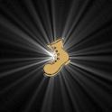 BootFlash Pro logo