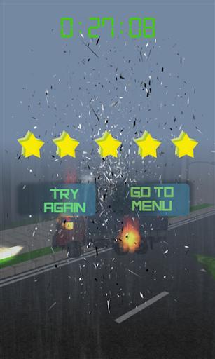 【免費賽車遊戲App】Kamaz-APP點子