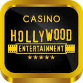 Hollywood Entertainment Casino