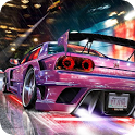 3D Speed Racing - Hot Pursuit icon
