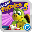 Smart Phonics (Level 5) icon