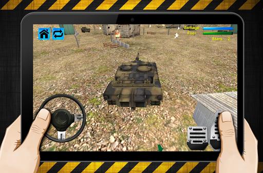 模擬必備免費app推薦|軍事訓練のグランドパーク線上免付費app下載|3C達人阿輝的APP