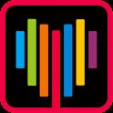 nene99 studio - Logo