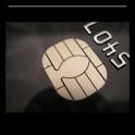 Faturei - Cartão de Crédito icon
