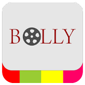 Bolly - Bollywood Movies News
