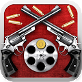 Deluxe Russian Roulette 1.0.15 icon