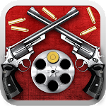 Deluxe Russian Roulette 1.0.15 Apk