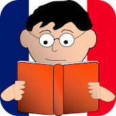 Read Play French Montessori