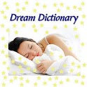 Dream Dictionnary icon