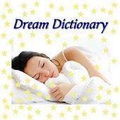 Dream Dictionnary