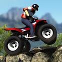 Mountain Moto : Racing Moto icon
