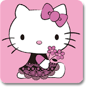 HELLO KITTY Theme115