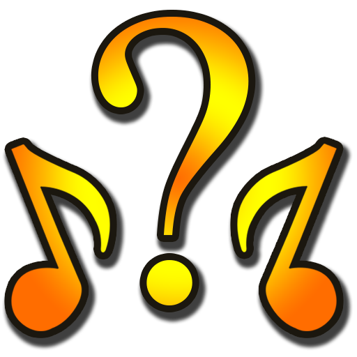 聲音記憶 - 測試 益智 App LOGO-硬是要APP