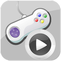 Video Games Soundboard icon
