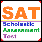 SAT Exam - USA English College