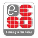 e-ESO icon