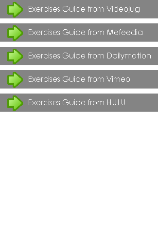 Exercises Guide