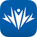 Intermountain Health Hub icon