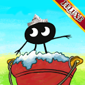 (Free)Doodle Jump Now!!! icon