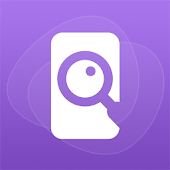 App Ocutag Snap version 2015 APK