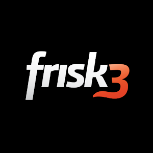 Frisk3 Trening for Android