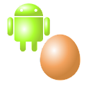 Egg Hunt Lite logo