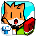 Run Tappy Run - Jogo Runner icon