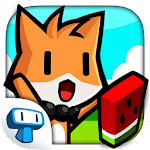 Run Tappy Run - Runner Game 2.0.2 Apk