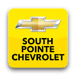 South Pointe Chevrolet