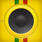 Rastafari Radio icon