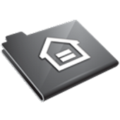Download Android App Jual Rumah Serpong for Samsung