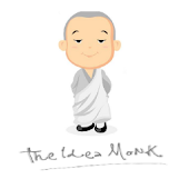 The Idea Monk