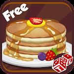 Pan Cake Maker - Cooking Game v1.3.7