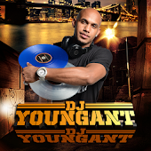 DJ Young Ant