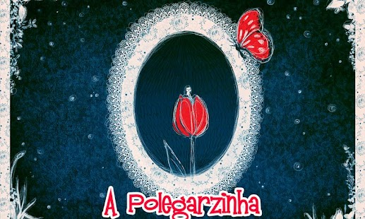 Polegarzinha - screenshot thumbnail