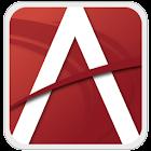 ASI Mobile Banking icon