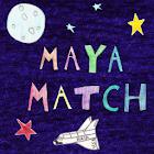 Maya Match icon