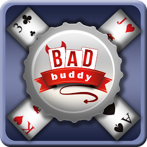 Bad Buddy for PC and MAC