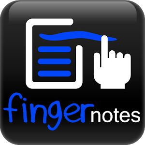 Finger Notes (Full)