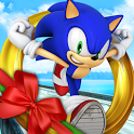 Sonic Dash 2014! icon
