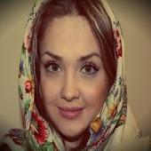 Rusça Konuşma Rehberi (DEMO)