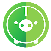 PiggyBank - Expense Manager