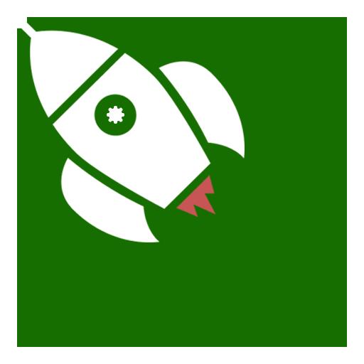 Speed Booster & Memory Cleaner 工具 App LOGO-硬是要APP