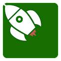 Speed Booster & Memory Cleaner icon