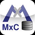 MoboCalc logo